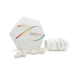 Laminine 90 capsules