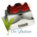 Chivitalizer LUX Showroom